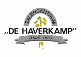Zalencentrum de Haverkamp Markelo logo